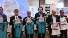 XXV Maratona di Palermo: tra le novità la partenza da via Libertà