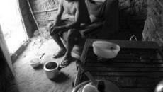 IBGE: 13,5 milhões de brasileiros vivem na miséria