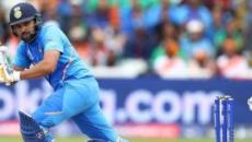 GTV live streaming India vs Bangladesh 2nd T20 at Rabbitholebd.com Friday
