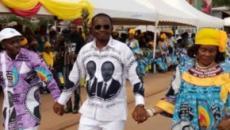 Cameroun : La CAY6 met un point d'honneur à vivifier la célébration du 6 novembre 2019