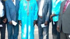 Cameroun : l'Opération Vive l'Ecole dans le Mayo Danay parrainé par Mounouna Foutsou