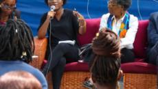 Cameroun : Le Goethe-Institut de Yaoundé célèbre l'occupation allemande en Afrique