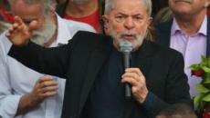 Defesa de Lula diz que decisão do TRF-4 afronta Supremo