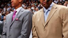 NBA : 5 stars de la ligue qui n'ont jamais gagné le titre