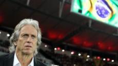 Pesquisa aponta Flamengo como a equipe brasileira mais conhecida em Portugal