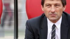 Mercato: Leonardo tacle le Real Madrid et pourrait prolonger Kylian Mbappé