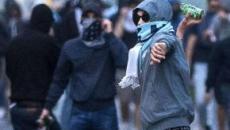Lazio-Celtic, allerta sicurezza: due scozzesi accoltellati