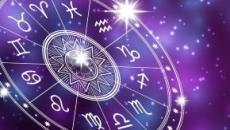 Horóscopo: previsão para esta quinta-feira (7)