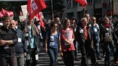 Marche contre l'islamophobie : la gauche plongée entre malaise et confusion