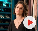 Josiane enfim pagará por suas maldades em 'A Dona do Pedaço'. (Reprodução/Rede Globo)