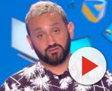"VIDEO - Cyril Hanouna jubile dans TPMP : ""Nadal c'est la plus ... - programme-television.org"