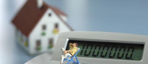 Cedolare secca: aliquota agevolata per gli immobili in comuni in stato d'emergenza