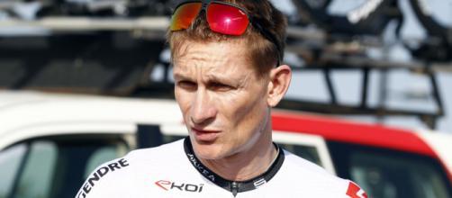 Ciclismo, ultimi movimenti di mercato: la Bora libera Sam Bennett