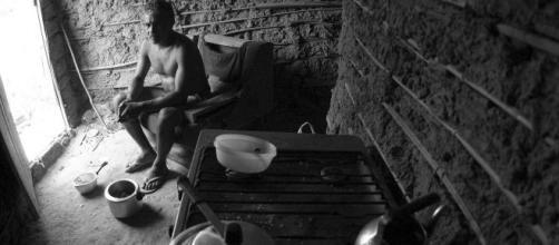 Em um ano, 2 milhões de brasileiros entram em situação de pobreza. (Arquivo Blasting News)