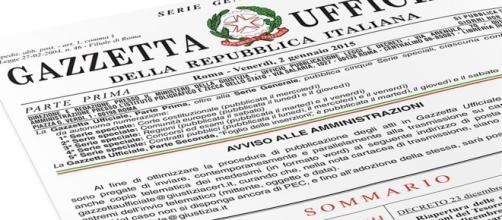 l'Automobile Club Italia (ACI) pubblica otto bandi di concorso per 242 nuove assunzioni