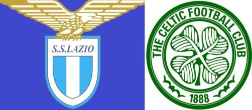 Lazio-Celtic: il match del 7 novembre visibile su Sky