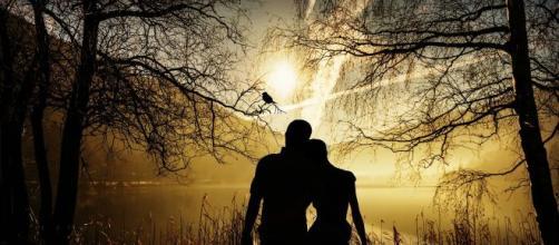 L'oroscopo dell'amore di coppia del 9 novembre