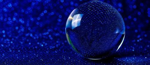 L'oroscopo di domani 8 novembre