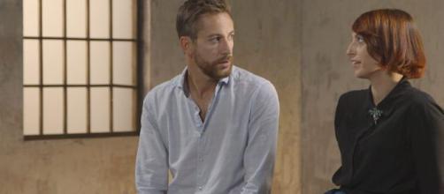 Matrimonio a Prima Vista, Luca Serena ammette su Cecilia: 'Un momento di stallo'.