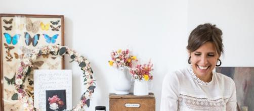 Sézane lance EPS, une ligne de vêtements de sport éco-responsable