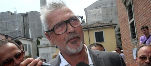 Tacconi:'Sono andato alla Juve e ho vinto tutto'.