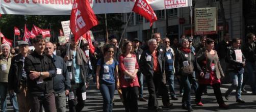 Une marche contre l'islamophobie est prévue ce dimanche.