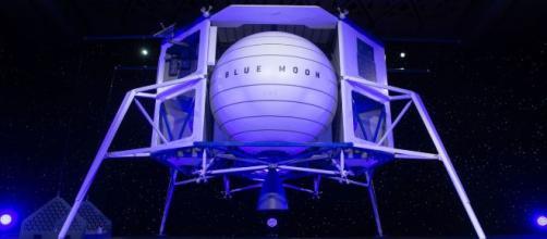 Verso la Luna con Artemis, la nuova missione della NASA