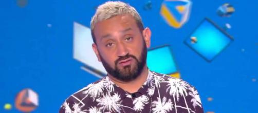 """VIDEO - Cyril Hanouna jubile dans TPMP : """"Nadal c'est la plus ... - programme-television.org"""