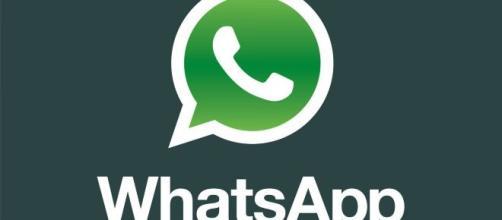WhatsApp lancia novità importanti