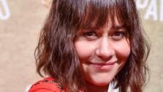 Alessandra Negrini é assaltada por quatro homens em São Paulo
