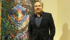 'Self Med Selection', presentata a Palermo la mostra personale di Arrigo Musti