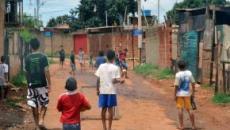 Número de brasileiros vivendo em extrema pobreza cresce em 2018