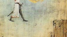 Carovigno, il 12 novembre al castello Dentice di Frasso un incontro sui Cavalieri Templari