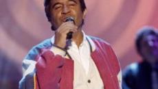 Se ne va il cantante Fred Bongusto: lottava con una malattia da tempo