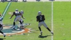 Every team's biggest quarterback draft bust in the Super Bowl era