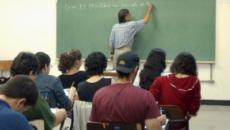 Estudantes da rede pública contarão com espaço e atividades nas universidades