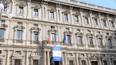 Concorso pubblico per diplomati, 201 assunzioni a tempo indeterminato al Comune di Milano