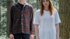 Série britânica teen é uma das mais queridas da Netflix