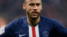 PSG : 5 conditions que Neymar souhaite pour rester à Paris