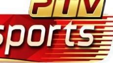 PTV Sports live streaming Pakistan vs Australia 3rd T20 at Sports.ptv.com.pk