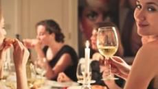 El pan, la pasta y varios vegetales no son buenos para cenar, según la especialista Arranz