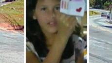 Caso Raíssa: adolescente de 12 anos que matou menina é condenado por feminicídio e abuso