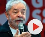 Ex-presidente revela que pretende viajar o País fazendo oposição ao governo. (Antonio Cruz/Agência Brasil)