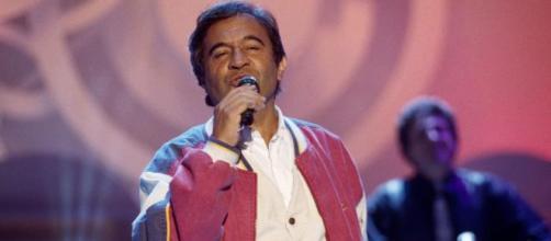 Addio a Fred Bongusto, la voce dell'amore
