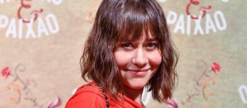 Alessandra Negrini tem celular roubado. (Arquivo Blasting News)