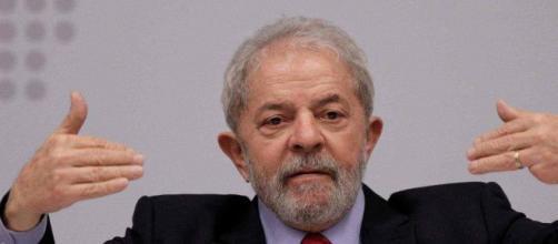 Defesa de Lula pede soltura imediata do ex-presidente. (Arquivo Blasting News)
