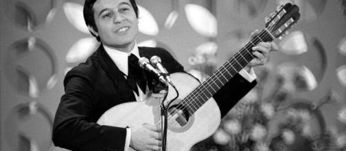 È morto Fred Bongusto.- fanpage.it