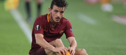 Inter, possibile scambio fra Vecino e Florenzi con la Roma.
