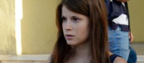 L'isola di Pietro 3, quinta puntata: Caterina non vuole più partire con Leonardo