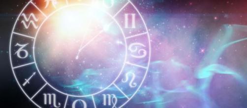L'oroscopo settimanale dall'11 al 17 novembre 2019